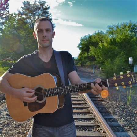 Elias Deleault is premiering at Lithia Artisans Market this Saturday, October 5th from 2:30-3:30. He has just released a brand new cd. Excited for this set of original tunes.