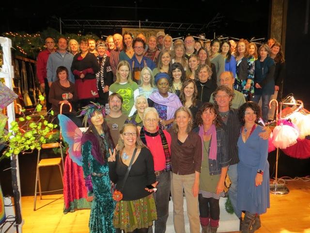 Lithia Artisans 2014 Membership Drive | LITHIA ARTISANS MARKET of ASHLAND