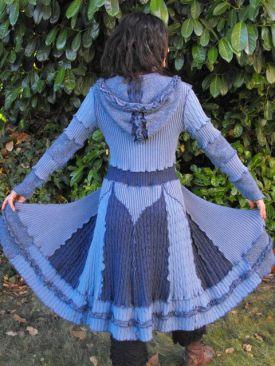 Jasmine Clothing #2
