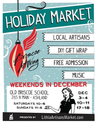 holiday-market-poster-2016